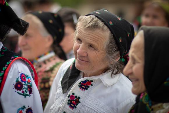Fotograf: Dascălu Marius Cătălin