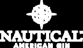 Nautical-logo-m.png