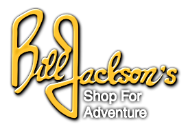 FA-Bill-Jackson-Logo-Web.png