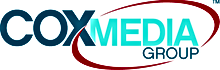 cox_media_group.png