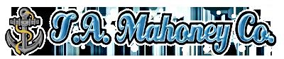 logo_700x.png