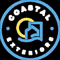 logo-seal.png