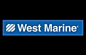 west_marine_logo.png