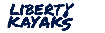 Liberty-Kayaks-logo.png