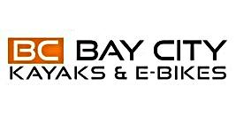 baky-city.png
