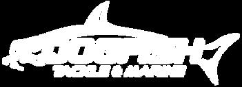 dogfishtacklelogo-white.png