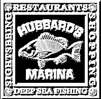 Hubbards_Shirt_Logo_front-1.png