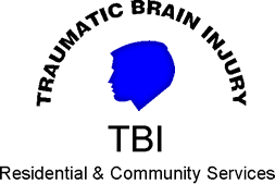 TBI+Logo.png