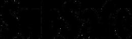 subsafe-logo.png