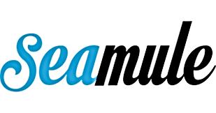 Seamule-logo-opt.png