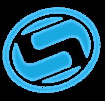Icon_Blue_CMYK-01_21c2e2d2-2b5b-4771-936