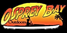 OspreyBayLogo2016-2-cmyk (1).png