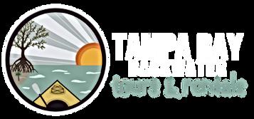 Rustic-Mountain-Logo-1.png