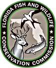 fwc_logo_0.png