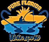logo-pfws-b70a25a5.png