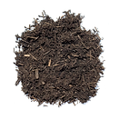 Mulch_Double_No_Color_Lrg_No_Ruler.png
