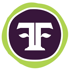 Freestate Farms logo