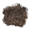 Compost_Tilling_Lrg_No_Ruler.png