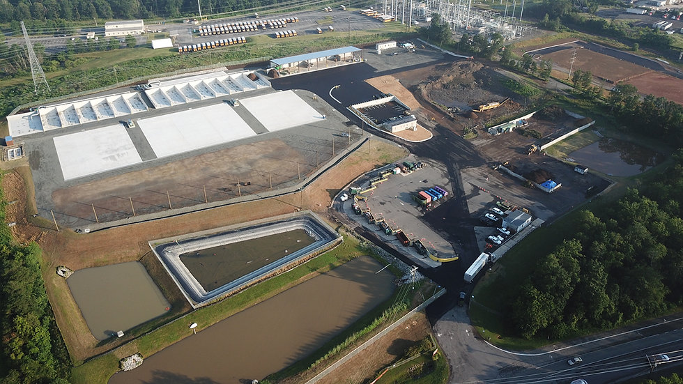 safe and efficient facility design.JPG