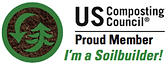 US Compostin Council_Logo.png