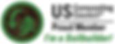 US Compostin Council_Logo.png