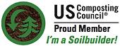 US Composting Council Soilbuilder