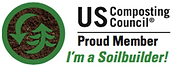 US Composting Council Soilbuilder