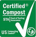 STA Certified Compost logo.jpg