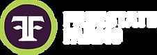 Freestate Farms logo