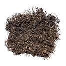 Compost_Tilling_Sm_No_Ruler.png