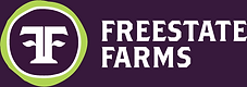 Freestate Farms logo white letters.png