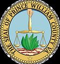 Prince William County, VA logo
