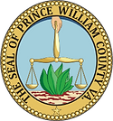 Seal_of_Prince_William_County,_Virginia.