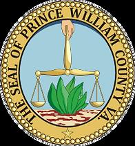 Prince William County, Virginia
