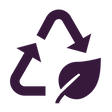 Recycle organic waste