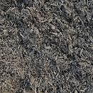 nutrient blend mulch