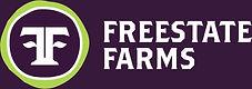 Freestate Farms logo white letters.jpg