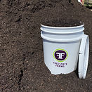 Bucket of compost.jpg