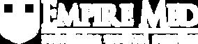 EmpireMed-LogoA3.png