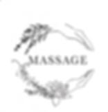 logo massage wix.png