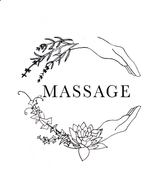 logo massage wix.png