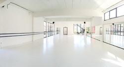 salle danse et compagnie copie