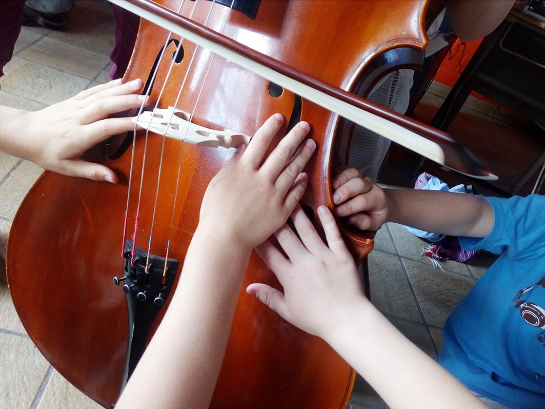 violoncelle 3