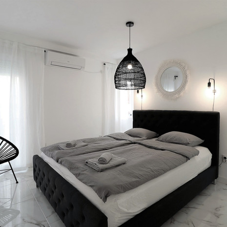 grey and white bedroom.jpg