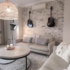 Living room decor Holiday home.jpg