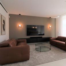 Living room light.JPG