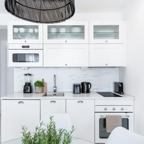 Tiladesign kitchen.jpg