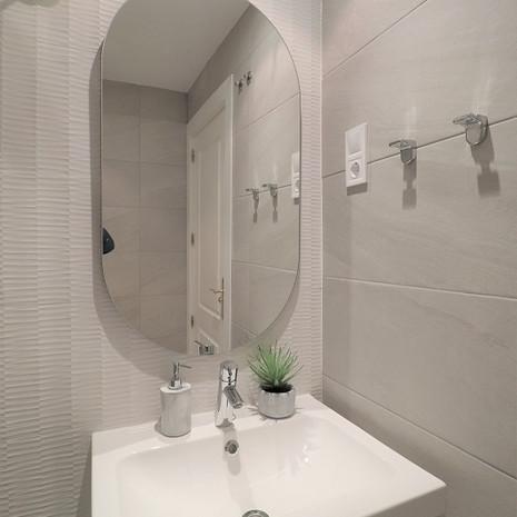 Small bathroom design.jpg