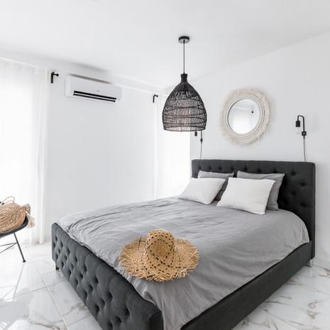 Fuengirola bedroom.jpg