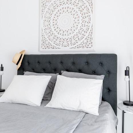 bedroom fuengirola.jpg